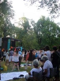 Pic_dance