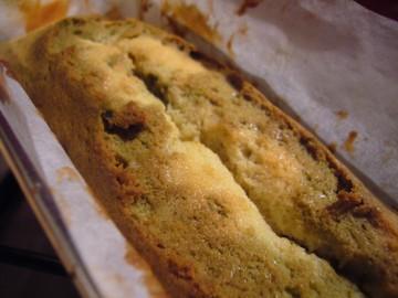 Cake01