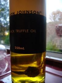 Truffle02