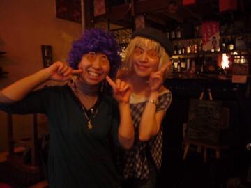 Cafe07_2
