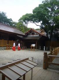Nagoya05