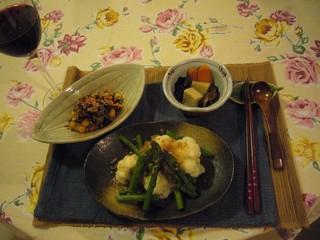 Dinner_4