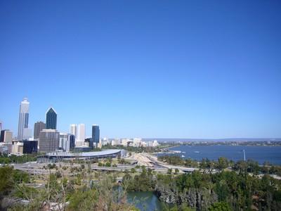 Perth3